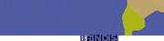 Sanofi_logo_symbol_logotype_horizontal-1