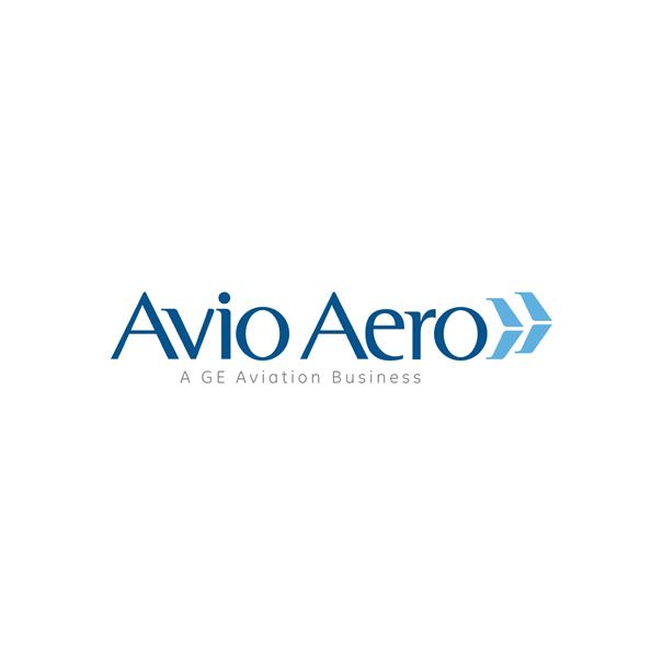 Logo_Avio_Aero
